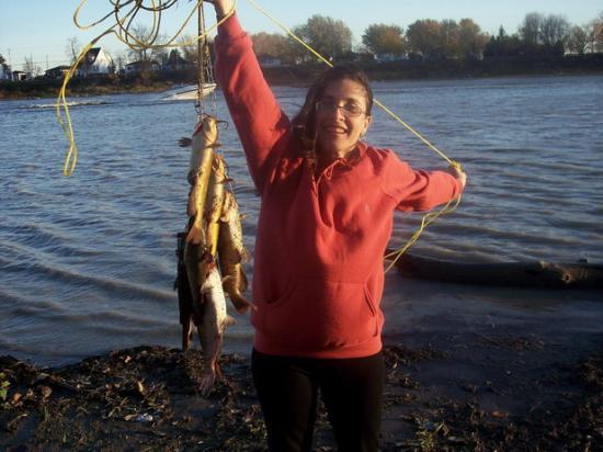 pescareasa