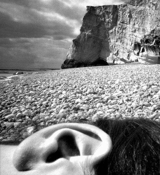 Ureche-stanci
