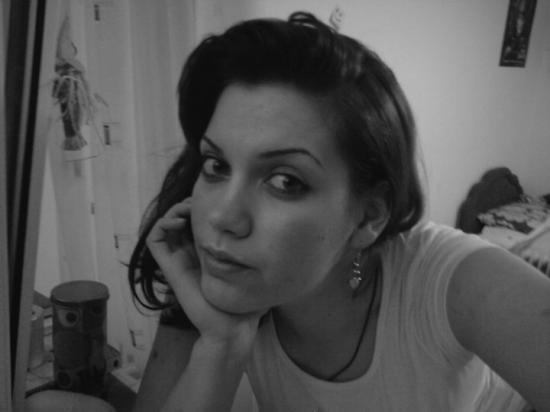 Nadica Vermezovic1jpg