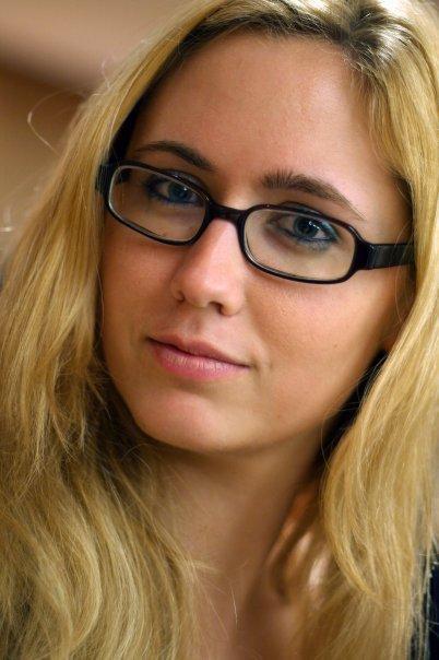 French Cellist Noelle Weidman