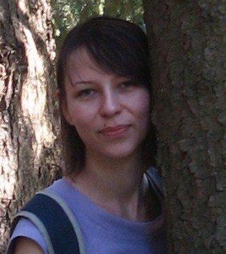 Pianist Lilia Semionov