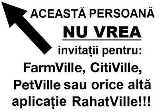 Rahatville