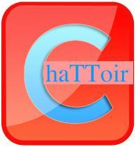 chattoir-sign-1-1-4