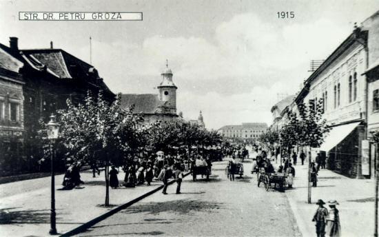 231-1915-str.Dr.P.Groza_resize