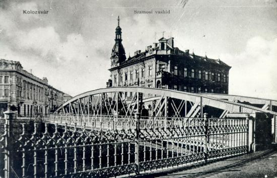 260-1913-balustrada