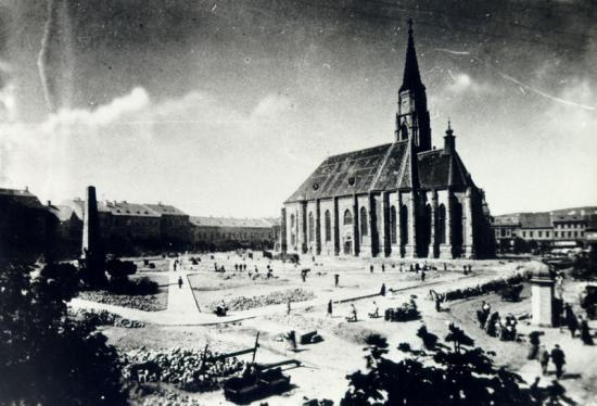 277-1898-sistematizarea pietii libertatii