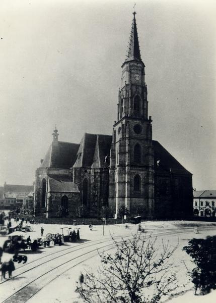 279-1898-biserica sf. mihail degajata de cladiri