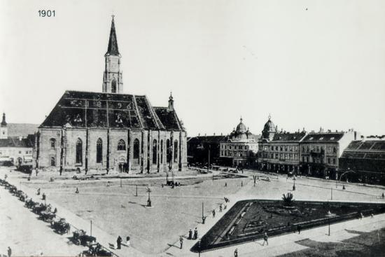 289-1901-piata libertatii-fara statuie si obelisc