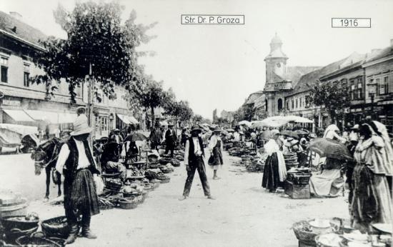 298-1916-str.Dr.P.Groza