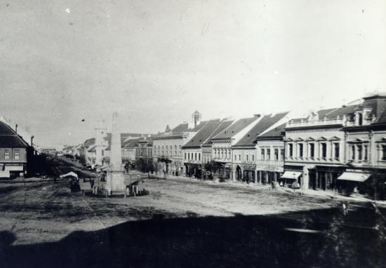330-1887-piata libertatii si srt.Dr.P.Groza_resize