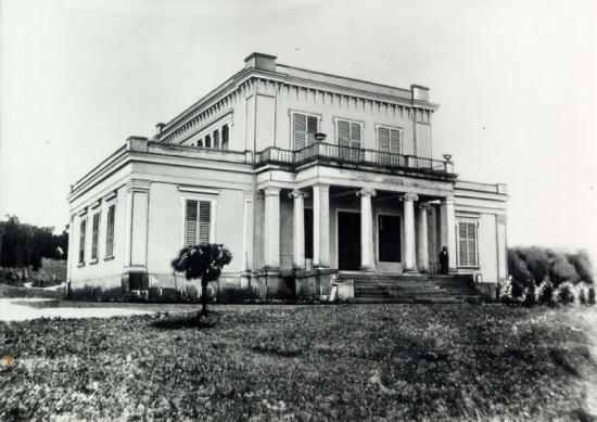 334-muzeul botanic