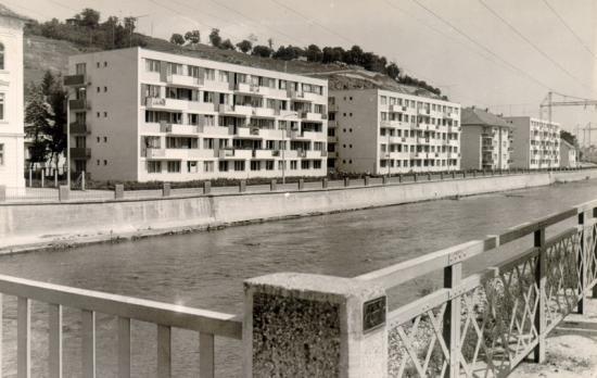 354-1964-somesul