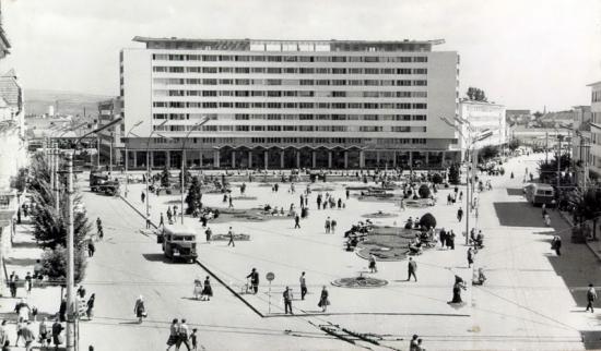 535-1969-Piata Mihai Viteazu