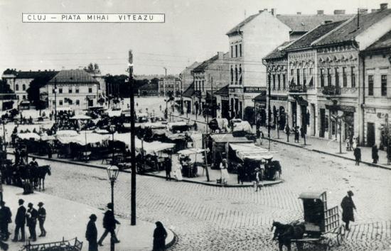 544-1904-piata mihai viteazu