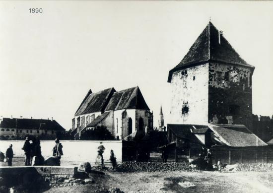 553-1890-bastionul croitorilor