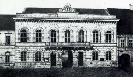 614-1859-Primaria