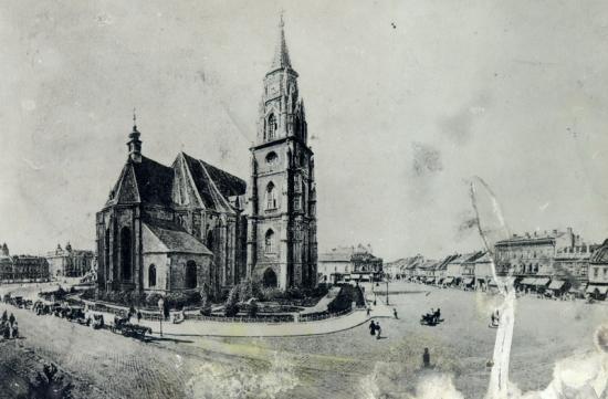 638-1907-piata libertatii