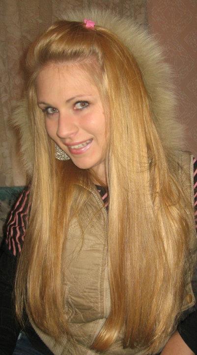 Dijana Kalakovic