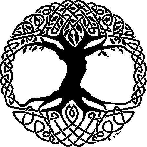 Mitologia_celtica_copacul_vietii