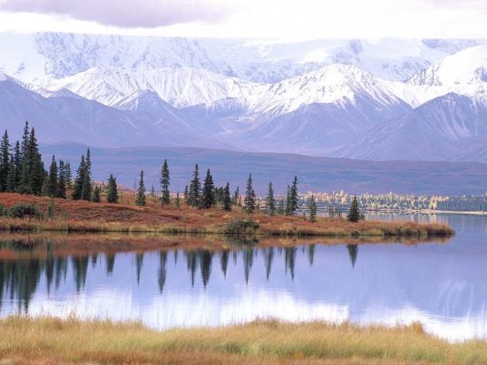 Mount_Tundra_and_Wonder_Lake_Denali_National_Park_Alaska