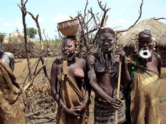 etiopia-tribu-mursi