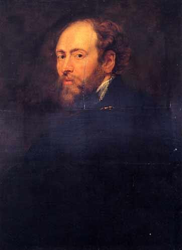 PP Rubens