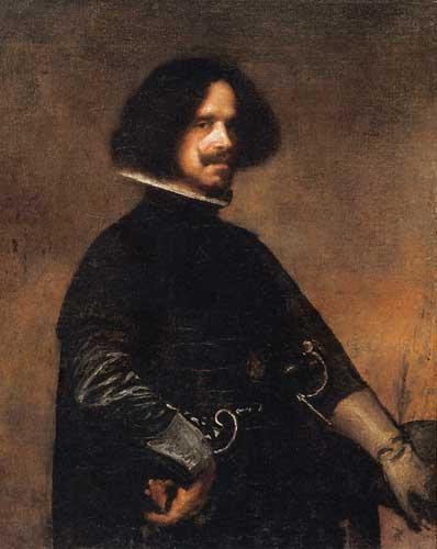 G Velasquez