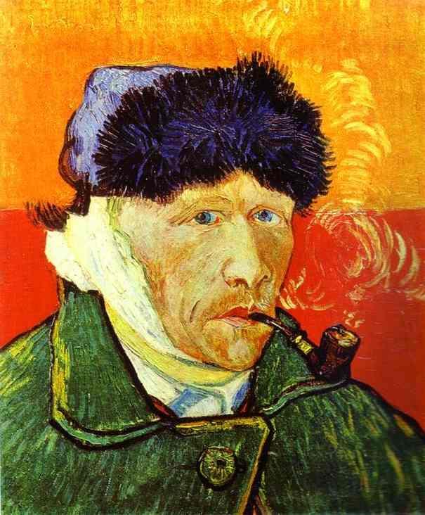 Vincent v G
