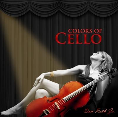 Cello5
