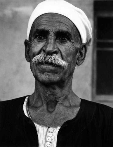 Sheik Abdel Hadi Mysid
