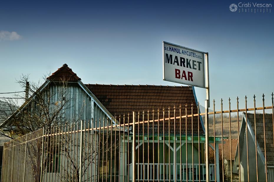 market...ing