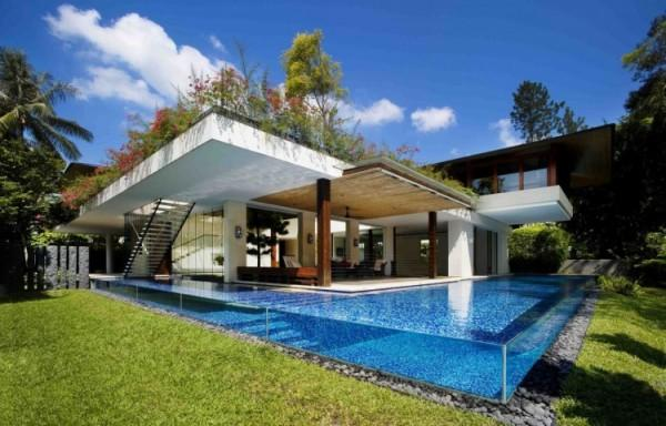 Tropical-Tangga-House-by-Guz-Architects-in-Singapore-0-600x384