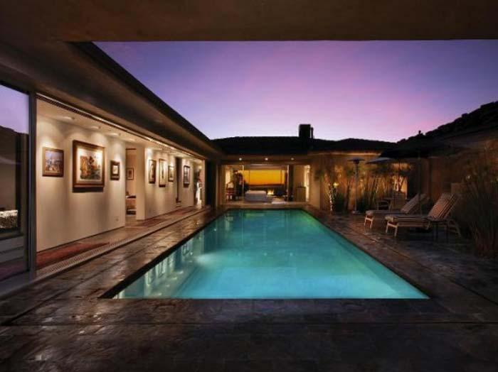 beach-house-pool-and-spa