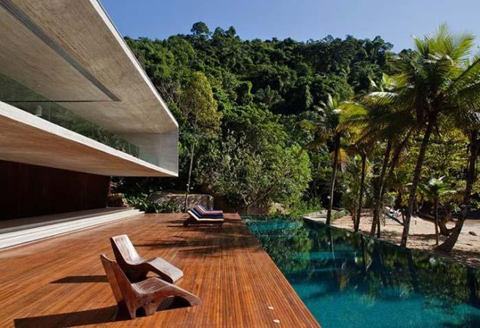 exterior-swimming-pool-designs-in-brazil