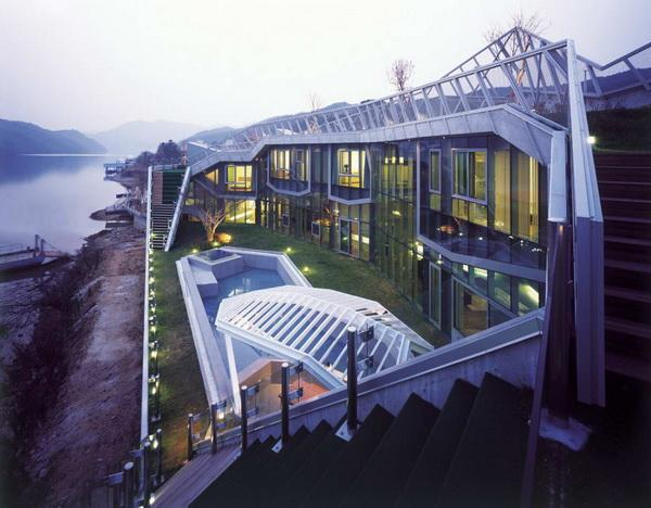 Island-House-in-South-Korea1