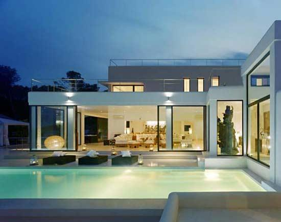 Modern-Dream-House-Design-1