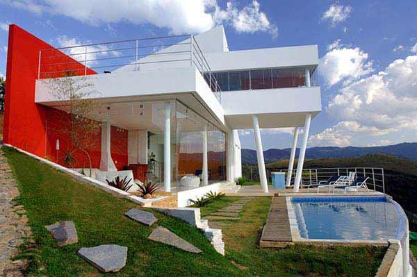 Modern-House-Design-Picture-1
