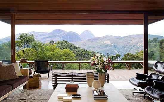 Modern-House-with-Exotic-Nature-View-Picture-2