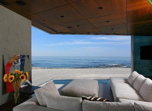 modern-seattle-dream-home-room-design
