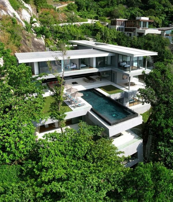 The-Luxury-Homes-Located-in-the-Middle-of-Nature-01-picture