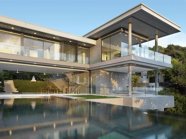 The-Luxury-Homes-Located-in-the-Middle-of-Nature-03-picture