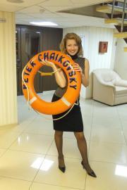 2011-12-20-06-28-59-Anna-Fedorova1