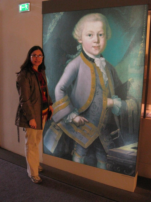cu Mozart 2
