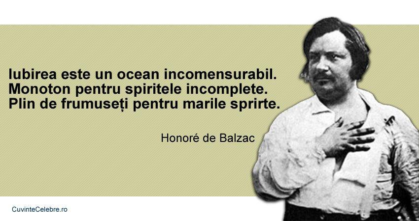 C- Balzac1