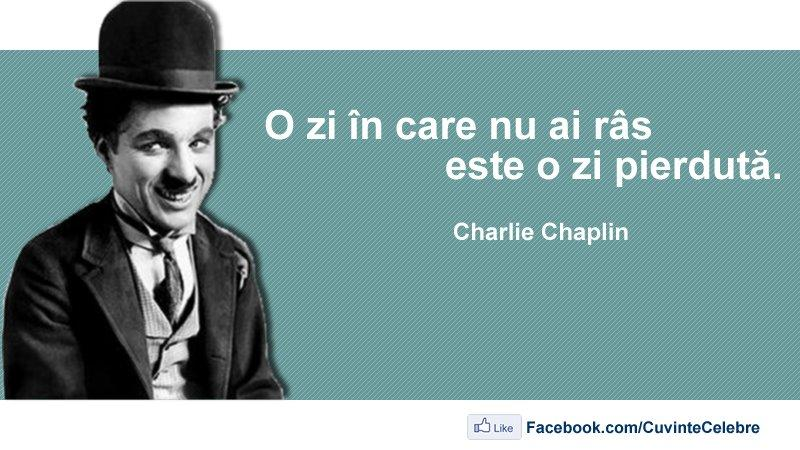 C- Chaplin