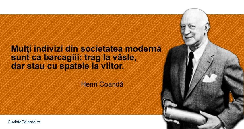 C- Coanda
