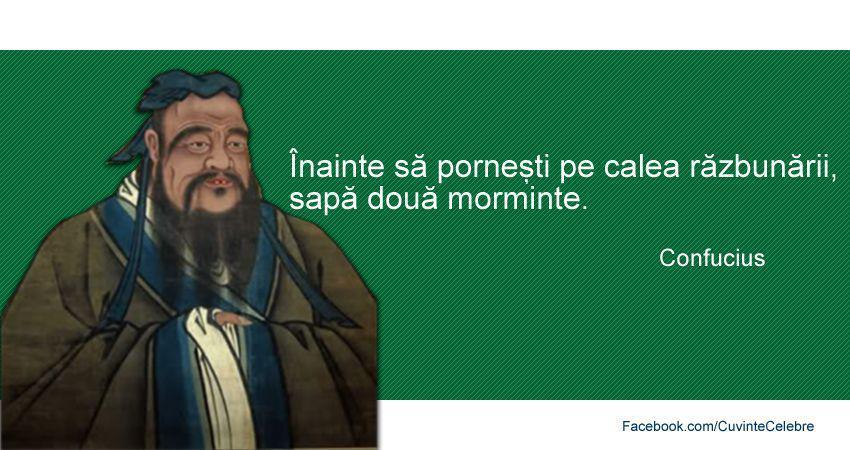 C- Confucius1