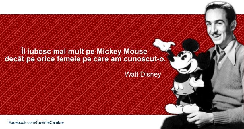C- Disney