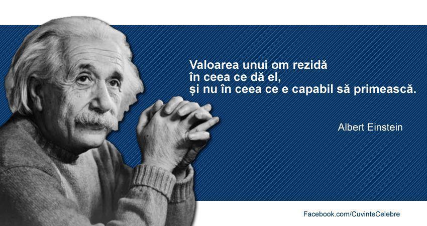 C- Einstein1