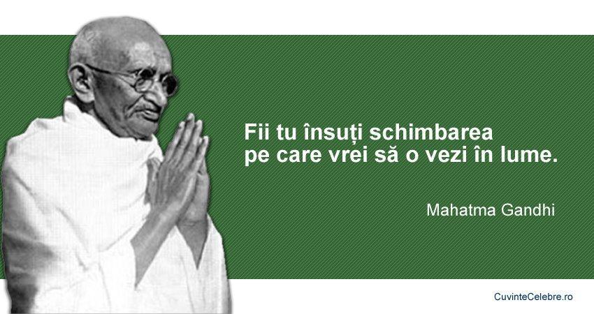 C- Gandhi1